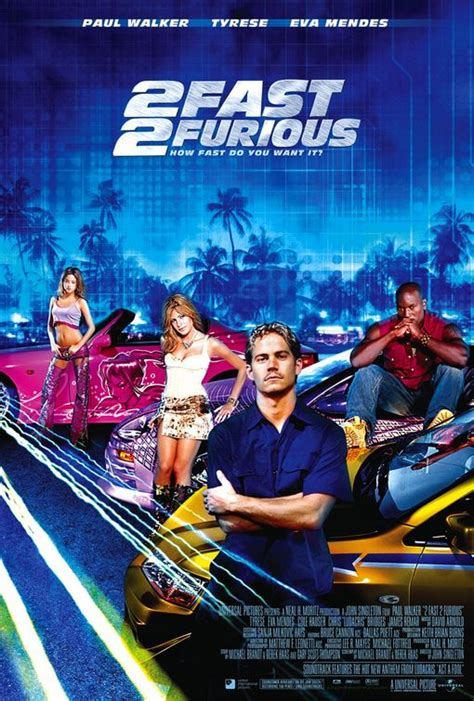 film fast and furious 2 2 fast 2 furious 2003 find your film movie