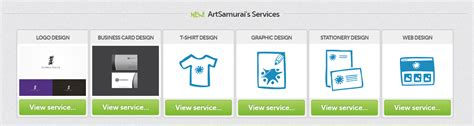 designcrowd handover can i launch a one designer service project with a