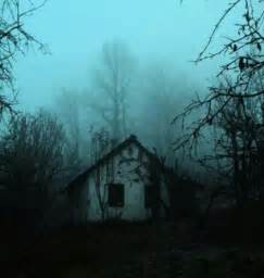 creepy cottage creepy pastas and scary stuffs and things