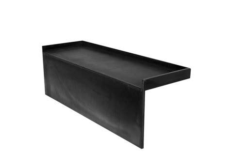 shower kits with bench tile redi rb4012 kit shower bench 36 quot l x 12 quot d x 12 quot h