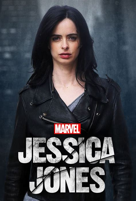 film marvel jessica jones affiches posters et images de marvel s jessica jones 2015