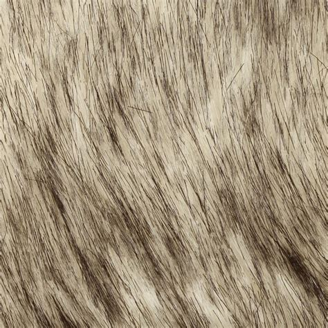 Faux Fur by Haired Faux Fur Fabric Discount Designer Fabric