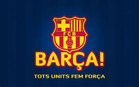 Barca Logo 06 2012 cdr athletic club fc barcelona 0 3 page 13