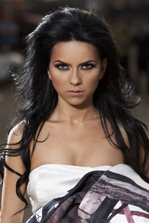 inna images hot inna inna romanian singer photo 13494640 fanpop