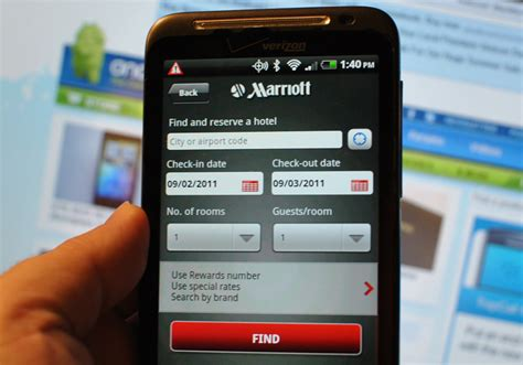 marriott mobile app marriott mobile app is the travel companion