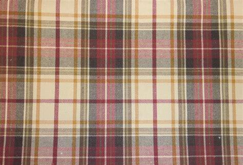 plaid upholstery fabric ralph lauren ralph lauren fabrics milford tartan khaki
