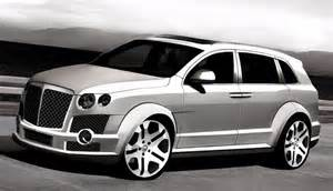 Replica Bentley Suv Armortech Tresor Bentley Suv Egmcartech