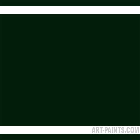 forest green acrylic gouache paints astm 1 forest green paint forest green color matisse