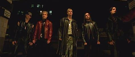 the call backstreet boys