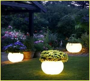 Garden lighting ideas uk home design ideas