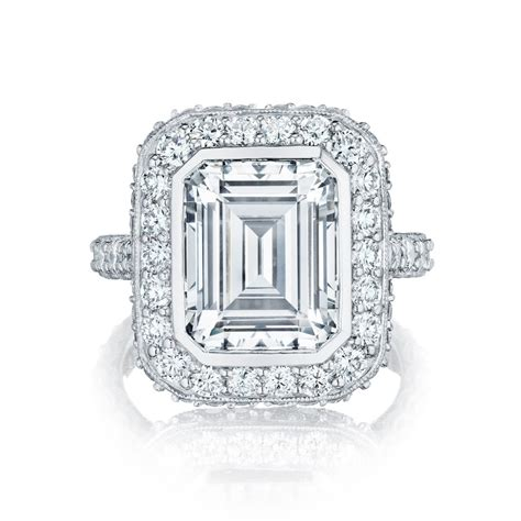 tacori engagement rings royalt halo setting 1 77ctw