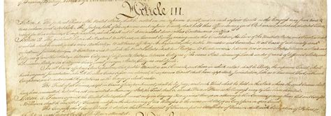 what did article iii section 1 of the constitution create hurricane sandy new york americaphile resurgent