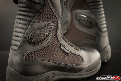 Premium Zipper Ktm Racing 2 ktm forums ktm motorcycle forum icon waterproof boots