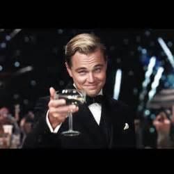 Meme Leonardo Dicaprio - image gallery leonardo dicaprio toast meme