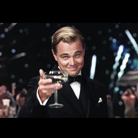 Leonardo Dicaprio Meme - image gallery leonardo dicaprio toast meme
