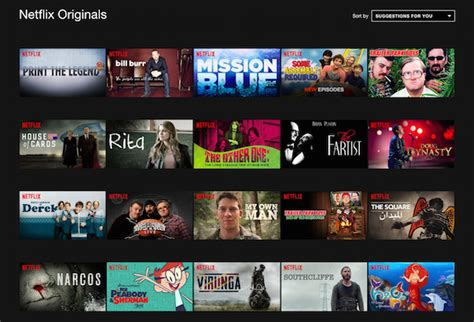 home design shows on netflix related keywords suggestions for netflix tv shows list