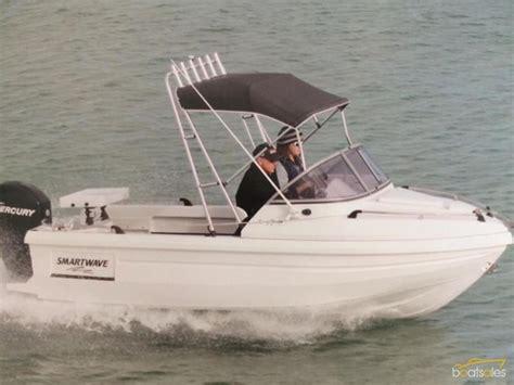 sw boat new smartwave sw 4800 cuddy cabin power boats boats