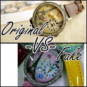 Harga Jam Tangan Merek Julius jam tangan korea elovenbutik jual crocs murah original
