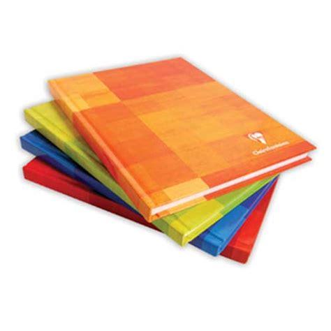 Buku Nota percetakan buku nota book printing services malaysia