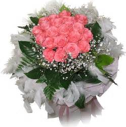 Flowers And Gift Card Delivery - flowers delivery to france online florist shop in france fresh floral bouquets