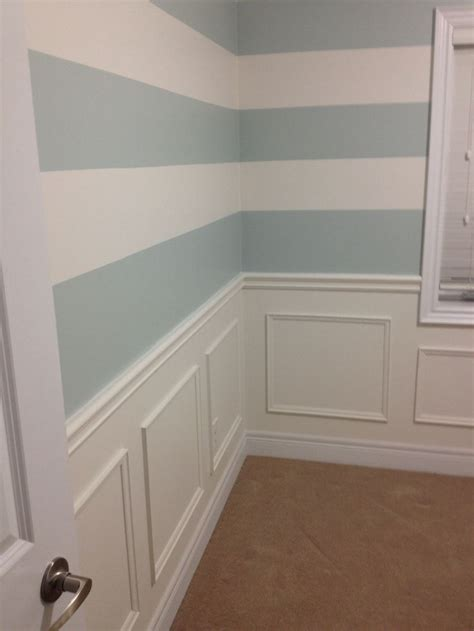 wainscoting baby room 1000 images about boy nursery on baby boy rooms nursery boy and gender neutral