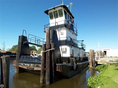 steel hull tug boats for sale tug boats for sale boats