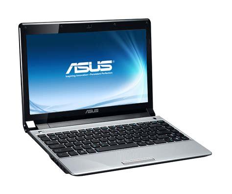 laptop second laptop second acer