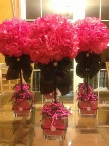 table centerpieces for birthday best 25 50th birthday centerpieces ideas on