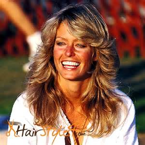 what are 1970s hairstyles hairstyles4 com