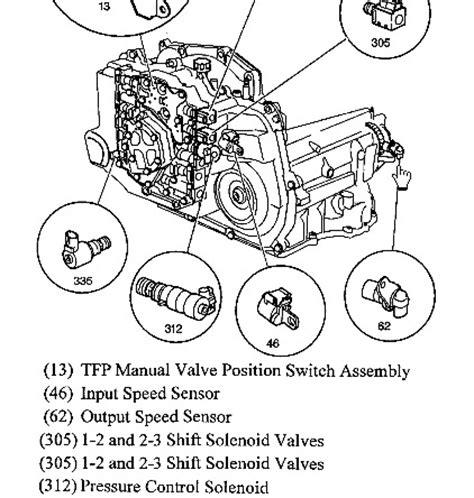 integra ac diagram ac diagram wiring diagram