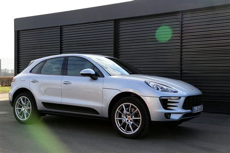 porsche suv 2015 price 2015 porsche macan review ratings specs prices and