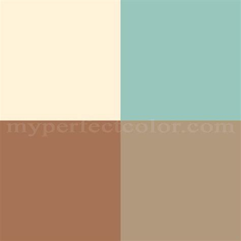 behr paint colors toasted cashew 1179 best images about colour palettes miscellaneous on