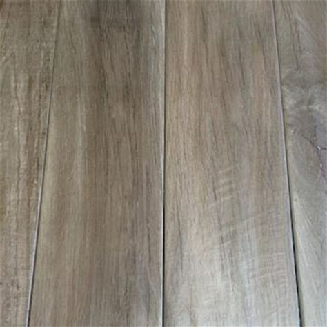 Granite Home Design Oxford Reviews by Marazzi Norwood Oxfrod Wood Look Tile Series Sognare
