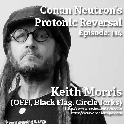 Protonic Reversal by Electrical Audio View Topic Protonic Reversal Ep114