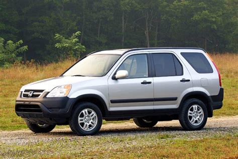 2004 Honda Crv by 2004 Honda Cr V Specs Pictures Trims Colors Cars