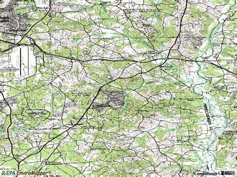 zip code map upper marlboro md 20772 zip code croom maryland profile homes
