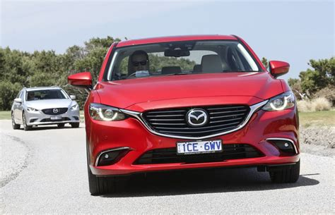 mazda 6 touring specs mazda mazda6 touring 37 290 data details specifications