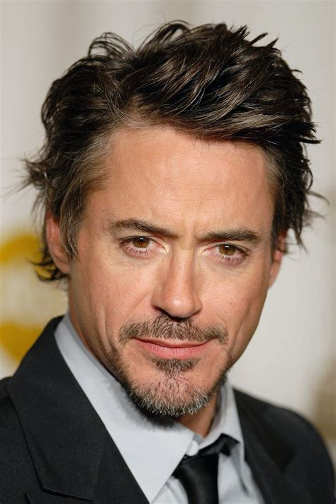 biography robert downey jr robert downey jr filmography and biography on movies