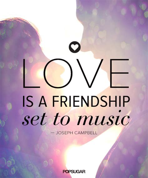 images of love n friendship frisky friday quotes quotesgram