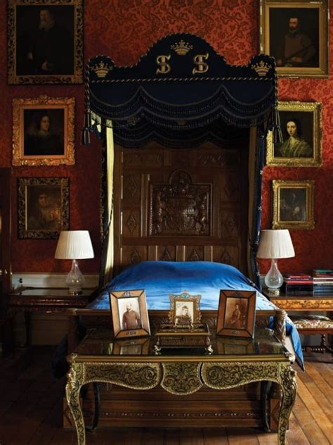 althorp house interior 41 best images about althorp house on pinterest charles spencer bedrooms and home