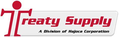 Hughes Supply Plumbing by Treaty Supply Is Back Hughes