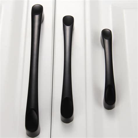 closet door pulls and knobs 1pc furniture knobs black furniture cabinet knobs and handles kitchen cupboard door handles