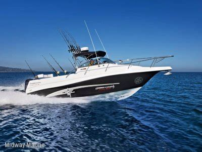 haines boats for sale perth new haines hunter 700 enclosed trailer boats boats
