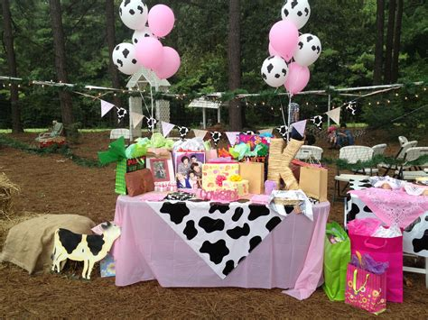 Cowhide Suppliers - decorations and centerpieces the balloons
