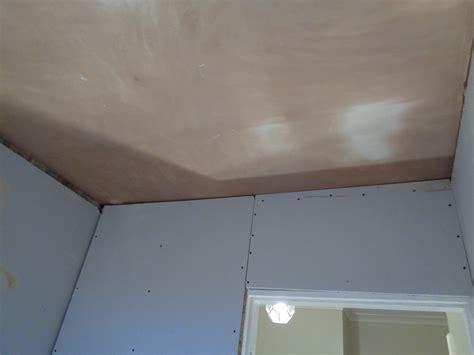 plasterboard bathroom ceiling bathroom ceiling plasterboard 28 images plasterers in