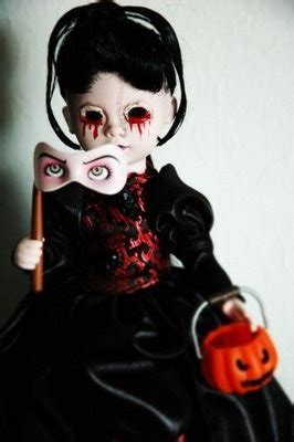 haunted doll 381 537 best creepy awesome images on horror