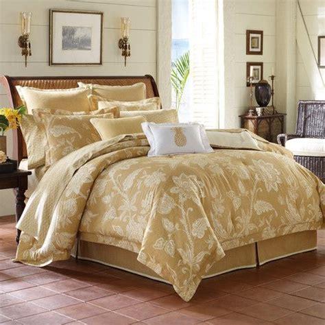 tommy bahama queen comforter tommy bahama bali 3 piece queen comforter standard shams set