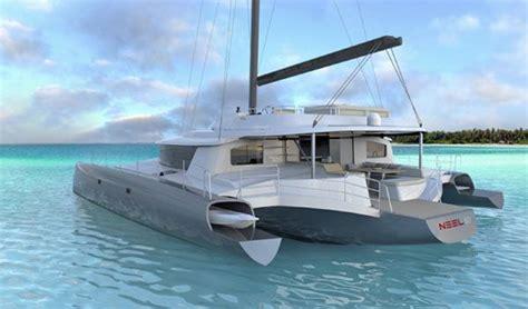 catamaran for sale richards bay 187 best images about trimaran design concepts on