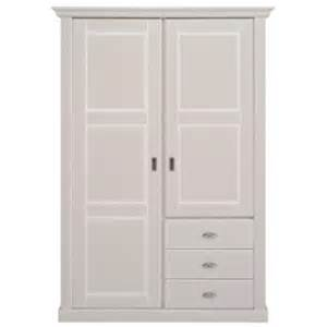 3 And An Armoire Armoire Et Dressing Pas Cher But Fr