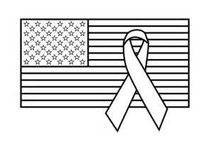 coloring pages for veterans day veterans day coloring pages for family net